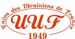 UNION DES UKRAINIENS DE FRANCE